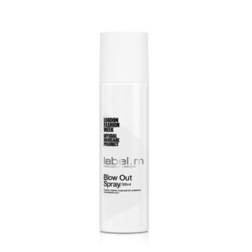 Label M_Can_200ml_Spray_Blow Out Spray