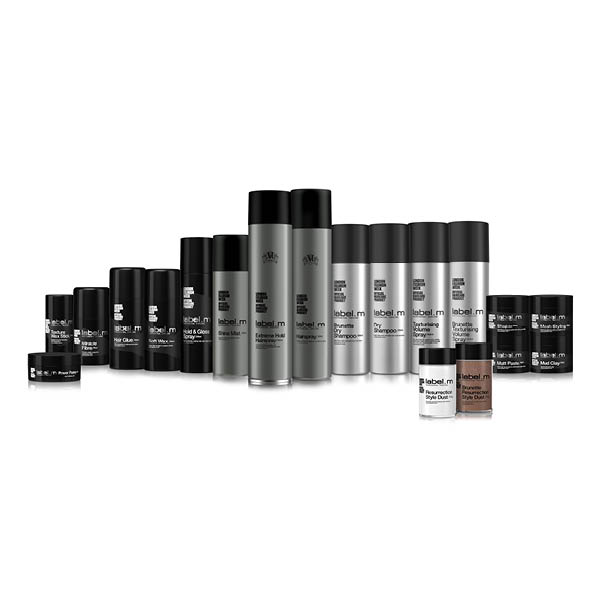 Check out TONI&GUY Hair Care Products